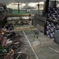 Dino Crisis 2 (PS1) скриншот-5