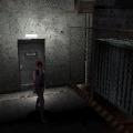 Dino Crisis (PS1) скриншот-2