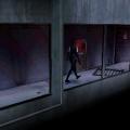 Dino Crisis (PS1) скриншот-3