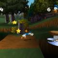 Disney's Donald Duck: Goin' Quackers (PS1) скриншот-5