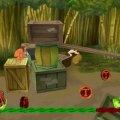 Disney's Tarzan (PS1) скриншот-5