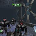 Disruptor для Sony PlayStation 1