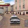 Driver 2 (PS1) скриншот-2