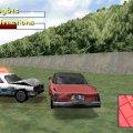 Driver 2 (PS1) скриншот-4