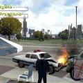 Driver 2 (PS1) скриншот-5