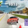 Driver для Sony PlayStation 1