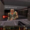 Duke Nukem (Sony PlayStation 1) скриншот-3