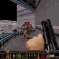 Duke Nukem (Sony PlayStation 1) скриншот-4