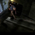 Evil Dead: Hail to the King (PS1) скриншот-2