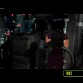 Fear Effect (PS1) скриншот-2