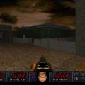 Final Doom для Sony PlayStation 1