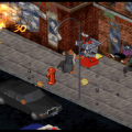 Firo & Klawd для Sony PlayStation 1