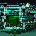 Gex (PS1) скриншот-5