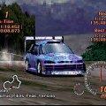 Gran Turismo 2 (PS1) скриншот-4