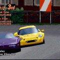 Gran Turismo 2 (PS1) скриншот-5