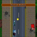 Grand Theft Auto Mission Pack #1: London 1969 (PS1) скриншот-3