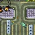 Grand Theft Auto (PS1) скриншот-2