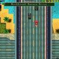 Grand Theft Auto (PS1) скриншот-4