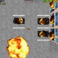 Grand Theft Auto (PS1) скриншот-5