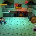 Jackie Chan: Stuntmaster для Sony PlayStation 1