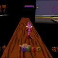 Jersey Devil (PS1) скриншот-3