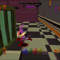 Jersey Devil (PS1) скриншот-4