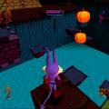 Jersey Devil (PS1) скриншот-5