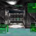 Kileak: The DNA Imperative (PS1) скриншот-3