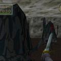 King's Field (PS1) скриншот-3