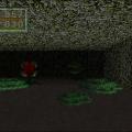 King's Field (PS1) скриншот-4