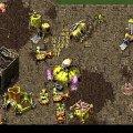 KKND: Krossfire (PS1) скриншот-2