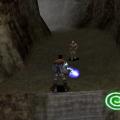 Legacy of Kain: Soul Reaver (PS1) скриншот-2