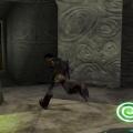 Legacy of Kain: Soul Reaver (PS1) скриншот-3
