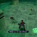 Legacy of Kain: Soul Reaver (PS1) скриншот-5
