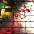 Loaded (PS1) скриншот-5