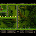 Lode Runner (PS1) скриншот-3