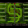 Lode Runner (PS1) скриншот-4