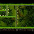 Lode Runner (PS1) скриншот-5