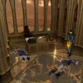 Martian Gothic: Unification для Sony PlayStation 1