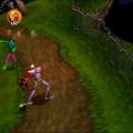 MediEvil для Sony PlayStation 1