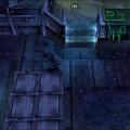 Metal Gear Solid (PS1) скриншот-3