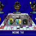 Monopoly для Sony PlayStation 1