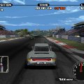 Need for Speed: Porsche 2000 (PS1) скриншот-2