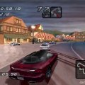 Need for Speed: Road Challenge (PS1) скриншот-3