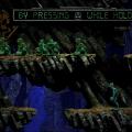 Oddworld: Abe's Exoddus для Sony PlayStation 1