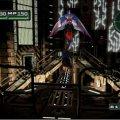 Parasite Eve II для Sony PlayStation 1