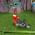Power Rangers: Time Force для Sony PlayStation 1