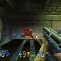 Quake II (PS1) скриншот-5