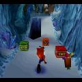 Crash Bandicoot 2: Cortex Strikes Back (PS1) скриншот-5