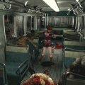 Resident Evil 2: Dual Shock Edition для Sony PlayStation 1